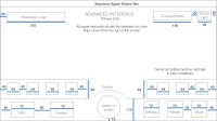 Streambox App UI Wireframe