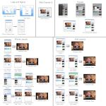 Streambox Live Channel Master Workflow