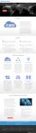 New Streambox Cloud Page