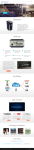 Streambox Mini3 Microsite